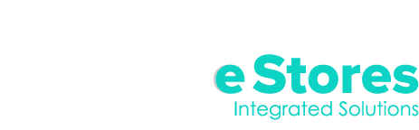 NT Online Stores